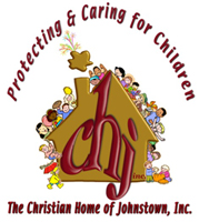 The Christian Home of Johnstown, Inc.
